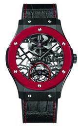 Часы наручные онлайн-черно-белые часы