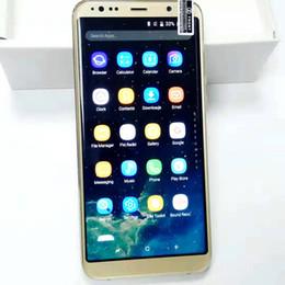 смартфон в индии Скидка Новый оригинальный распродажа дешевле четырехъядерный телефон смартфон Android 5,7 дюйма затоваривание 3 г 1 ГБ RAM 8 ГБ ROM мобильный телефон в Шэньчжэне