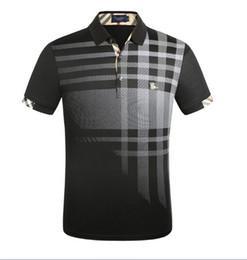 Desconto Homem, Desgastar, Polo, Camisa, Shortinho   2019
