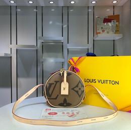 occhiali da sole arancioni sportivi Sconti 2019Nuova moda donna Borsa a tracolla in pelle Borse per donna Borse di lusso Borse Borse e borsette firmate