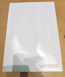 2019 прохладные наушники bluetooth Cool Item Высококачественные 3.0 беспроводные Bluetooth-наушники 2019 Новейшие 3.0 гарнитуры с розничной коробкой для наушников Musician by dhl дешево прохладные наушники bluetooth