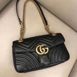 Высокое качество известный бренд дизайнер сумка искусственная кожа мода цепь сумка крест тела чистый цвет женская женская сумка сумки на ремне от