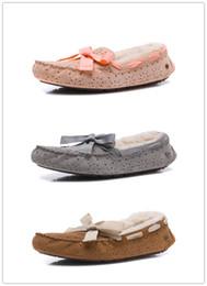 baixo calcanhar alto Desconto Venda quente New Women Clássico botas altas botas Mulheres botas de Inicialização Da Menina de Neve botas de Inverno fúcsia preto rosa sapatos de couro amareloEU35-40