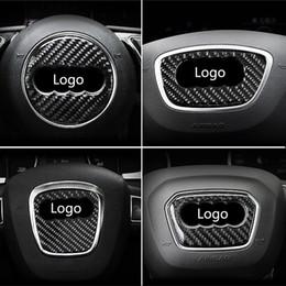 Audi S Line Interior 6pc Set for all models A3 A4 A5 A6 Q7