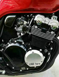 Motorcycle Parts For Honda Nz Buy New Motorcycle Parts For Honda Online From Best Sellers Dhgate New Zealand