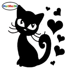 Shop Funny Love Stickers UK | Funny Love Stickers free