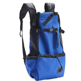91e28b1535bf Carrier Hiking Bag Coupons, Promo Codes & Deals 2019 | Get Cheap ...