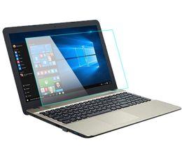 Cinbin 7 Pro / ev Aktivasyon OEM Kodu anahtar lisans 32/64-bit Seri Numbe toptan PC ekran koruyucu nereden pc oem tedarikçiler