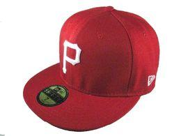 p cappuccio snapback Sconti New Design Pittsburgh Dallas Cowboys Street Fitted Fashion Hat P Lettere Snapback Cap Uomini Donne Basket Hip Pop