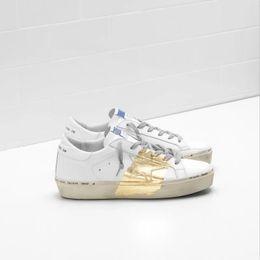 мужская обувь Скидка 2019 новый список дизайнер роскошные повседневные туфли старые грязные туфли высшего качества звезды мужчины и женщины мода спортивная обувь горячая распродажа Eur 34-46