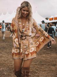 Promotion Kimono Hippie Vente Kimono Hippie 2019 Sur Fr