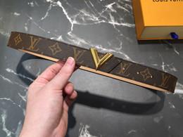 Belt Designer Belts Mens Belts Belt Snake Belt Leather Business Belts Womens Big Gold Buckle with Box M9019U da jeans cinese delle ragazze fornitori