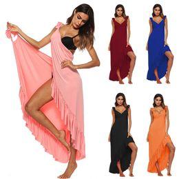 8119cf41915f0 Shop Wrap Cover Up Beach Skirt Dress UK | Wrap Cover Up Beach Skirt ...