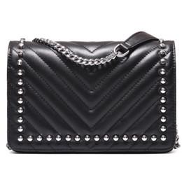 2019 bolsa de asas de satén al por mayor bolsos de diseño Bolso de regalo Bolso de cuero Bolso de lujo Bolso de mujer Bolsos de mensajero Mujer Bolso de verano Bolsos de mujer para mujer Diseñador Bolsos