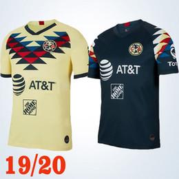 new concept 66b5c 5b8b4 Desconto Equipe De Futebol Americano   2019 Equipe De ...