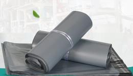 Plastik Poşet Zarf Kurye Mesaj Posta Mailer Bag Posta Yüksek Kalite 28 * 42cm Poly Kendinden mühür Kendinden yapışkanlı Ekspres Kargo Poşetleri Kurye nereden