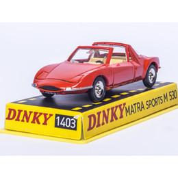 Brinquedo do carro 8-11 anos Modelo de carro 1 43 Diecast Diecasts Veículos de Brinquedo de Alta Simulação Exquisite DiecastsToy Vehicles de
