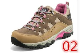8b0b020102b4 2018 Air Zoom Pegasus 34 Running Shoes for Men women Jogging Sport Sneakers  WMNS outdoor walking shoes size 36-46