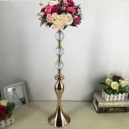 вазы для стола Скидка 10 ШТ. Новый дизайн Вазы 72 СМ / 28.5