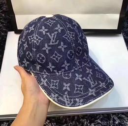 Argentina 2019 Nuevo diseño 100% Algodón de lujo al aire libre Cap gorras para hombres mujeres Moda snapback gorra de béisbol Golf deporte visera 7811 Suministro