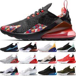 Zapatilla de amortiguacion online-Filipinas Cojín Zapatillas de running Zapatillas de deporte TFY Vibes Regencia Púrpura Lobo Gris Be True Negro Blanco Entrenador Zapatos de diseñador deportivo 36-45