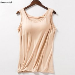 Padded Camisoles products for sale   eBay