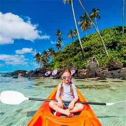 Occhiali da sole infantile online-TPEE Gomma Polarizzata Flessibile Bambino Occhiali Da Sole per Ragazzi Ragazze Bambini UV400 Occhiali Eyewear Shades Infant Oculos