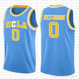 Syracuse trikot online-Russell 0 Westbrook Reggie Miller 31 Campus tragen UCLA NCAA Jersey Indiana State University billig 34 Vogel Syracuse Carmelo Anthony 15 Trikots