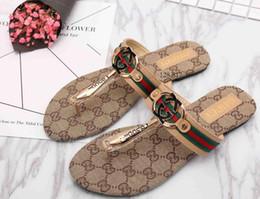 sapatos de casamento de salto largo Desconto New Verão Banho Chinelos Sandálias das mulheres homens unisex antiderrapante interior Virar Início Slipper Outdoor Flops 056