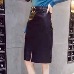 big sale 9667e c1117 Sconto Gonne Invernali Coreane   2019 Gonne Invernali ...
