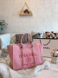 bolsas em forma única Desconto moda ombro bolsa bolsa de luxo a mais recente saco de compras cor sólida alta qualidade única sacos de compras forma de projeto