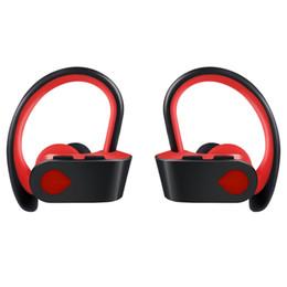 Deutschland TWS S-3 Bluetooth Kopfhörer Freisprecheinrichtung Drahtloser Kopfhörer Mini Ohrbügel Ohrhörer Blurtooth 5.0 für iPhone Samsung Smartphones Versorgung