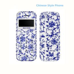 Desbloqueado Nueva llegada Original SOY M11 GSM Mini Poket Teléfono con Bluetooth Dialer Teléfono celular de baja radiación para niños Niños Estudiante móvil desde fabricantes