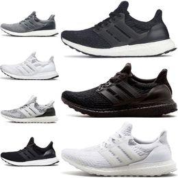 Descuento ShoesZapatos Sports Direct Deportivos Distribuidores De xBhtQsCrd