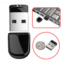 Sıcak USB 2.0 pingrive umut siyah süper mini USB Flash Sürücü 64 GB 32G 16 GB 8 GB Kalem Sürücüler flaş U disk 100% Orijinal Memoria Sopa nereden
