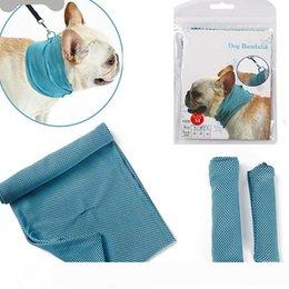 Dog Collar Bandana Cat Scarf Triangular Scarfs Pet Bandana Accessories Hot Product 202Dog Collar Bandana Cute Bandanas Cotton Bibs Collar Gato 17