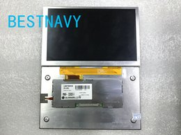 "LB070WV8 SL LB070WV8 SL01 Original A+ grade 7/"" Industrial LCD Display by LG 01"