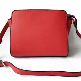 sangles pour porte-monnaie Promotion Sacs à main de designer de haute qualité Mode MICKY KEN Marque Designer sac à bandoulière sangle Sac à main Bandoulière Purse Lady Shopping sacs fourre-tout