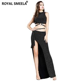 2019 novo estilo vestidos profissionais 2019 novo estilo profissional dança do ventre vestido de saias traje trajes conjuntos para venda-WQ8846 novo estilo vestidos profissionais barato