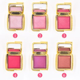 2019 paletta ombretto caldo Il più nuovo clessidra Blush Warm colour Makeup shadow Cosmetics Kit Pure Colour Shimmer Waterproof Eyeshadow Palette Colour Highlighters paletta ombretto caldo economici