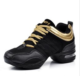 Sconto Sneaker Dance   2019 Sneaker Dance in vendita su it