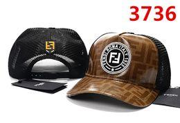 2020 tappi di regolazione 2019 cappello europeo e americano stile pop regolazione ombrellone berretto da baseball Piccolo modello monster uomo donna di alta qualità cappello di golf cap Snapbac tappi di regolazione economici