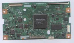 Canada MDK336V-0N 97-390310 Carte T-con pour panneau LCD Hitachi, MDK336V-ON 97-390310 Offre