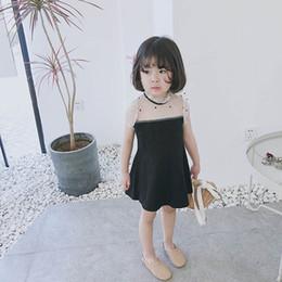 9baf4631d2431 Discount New Boutique Style Dresses | New Boutique Style Dresses ...