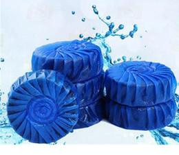 Canada 7 jours de désodorisant vieillissant fabricants de produits de nettoyage ont personnalisé le désodorisant de toilette Offre