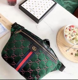 homens de pele Desconto Cós clássico brand-new pele peito senhora bolsa cós bolsa homem bolsa de ombro carteira carteira da moça, homem à moda antiga sutiã. moda