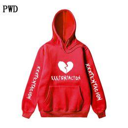 Shop Fashion Sweater Pullover Heart UK | Fashion Sweater