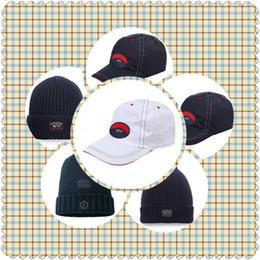 gorra camisetas hombre Rebajas 2019 Nuevo diseño de marca de tiburones de lujo Gorras de lana Camisetas para hombre Verano Otoño Invierno Ropa Moda Italia PS estilo casual sombreros camisas