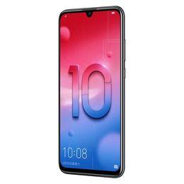 Smartphone do telefone da porcelana on-line-Universal Huawei Honra 10 Lite, 4 GB + 64 GB, China fornecedores telefones celulares android Octa Núcleo celular desbloquear smartphone