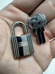 H kelly bolsa herramienta Cremallera Bolsa Mochila Bolsa Maleta Cajón Pequeño Mini Fuerte Acero Candado Maleta de viaje Bloqueo diario Con 2 llaves desde fabricantes